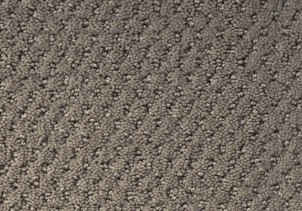 Stainmaster design | Flooring 101