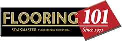 Flooring in Bay Area CA – Flooring 101