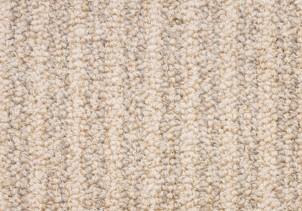 Stainmaster loop | Flooring 101