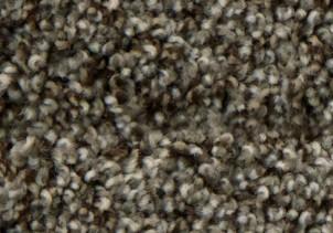 Stainmaster textured carpet | Flooring 101