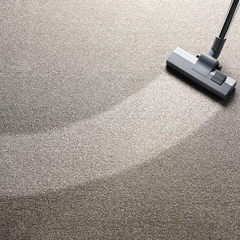 Carpet cleaning | Flooring 101