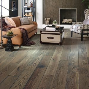 Living room flooring | Flooring 101