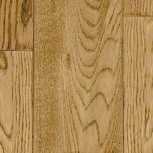 Hardwood product | Flooring 101