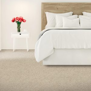Bedroom Carpet flooring | Flooring 101