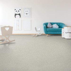 Kids room interior | Flooring 101