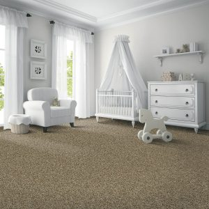 Kids room Carpet with pram | Flooring 101