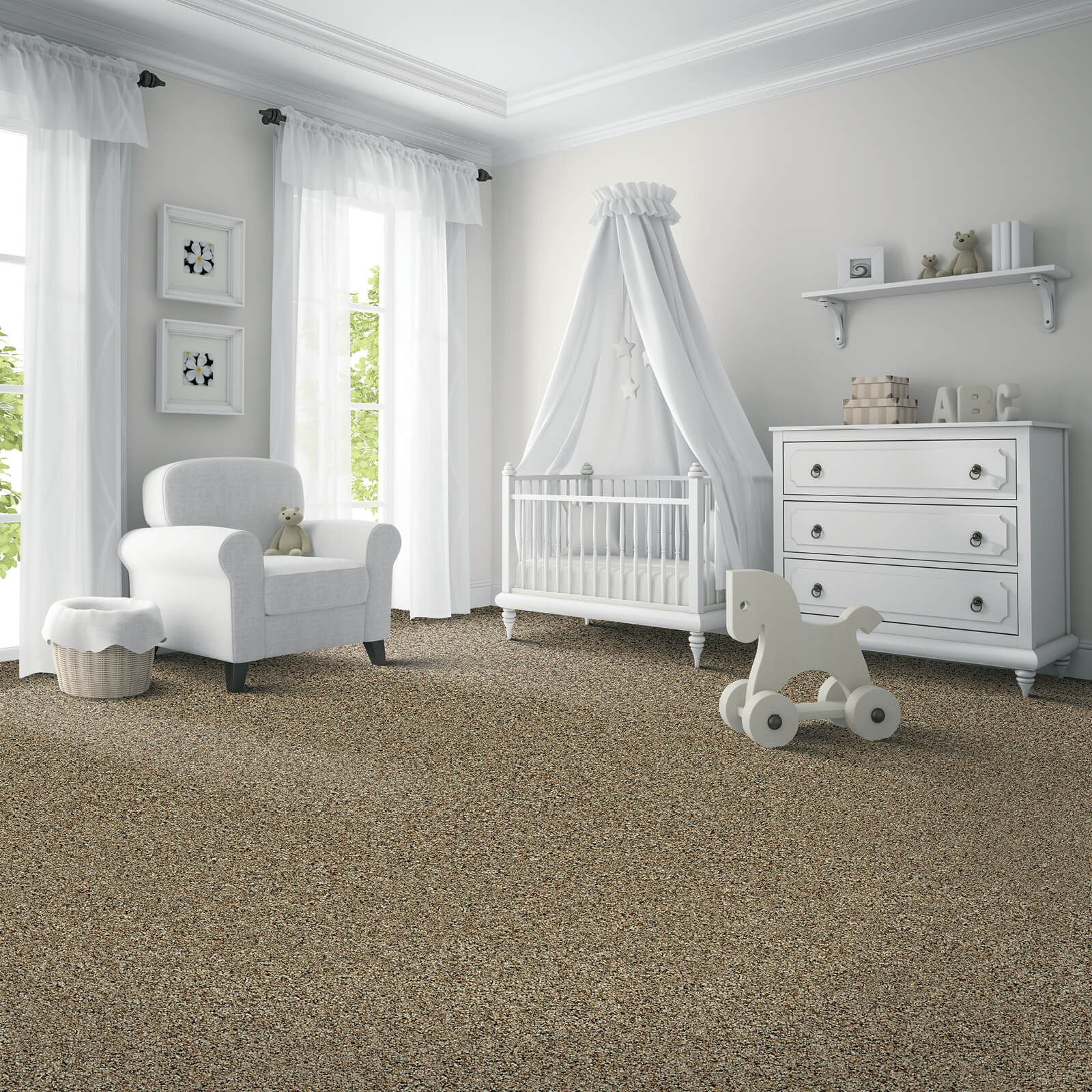 Carpet Inspiration Simi Valley Flooring