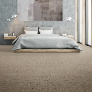 Master bedroom flooring | Flooring 101