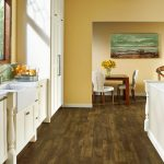 Farmhouse Plank Luxury Vinyl Tile | Flooring 101