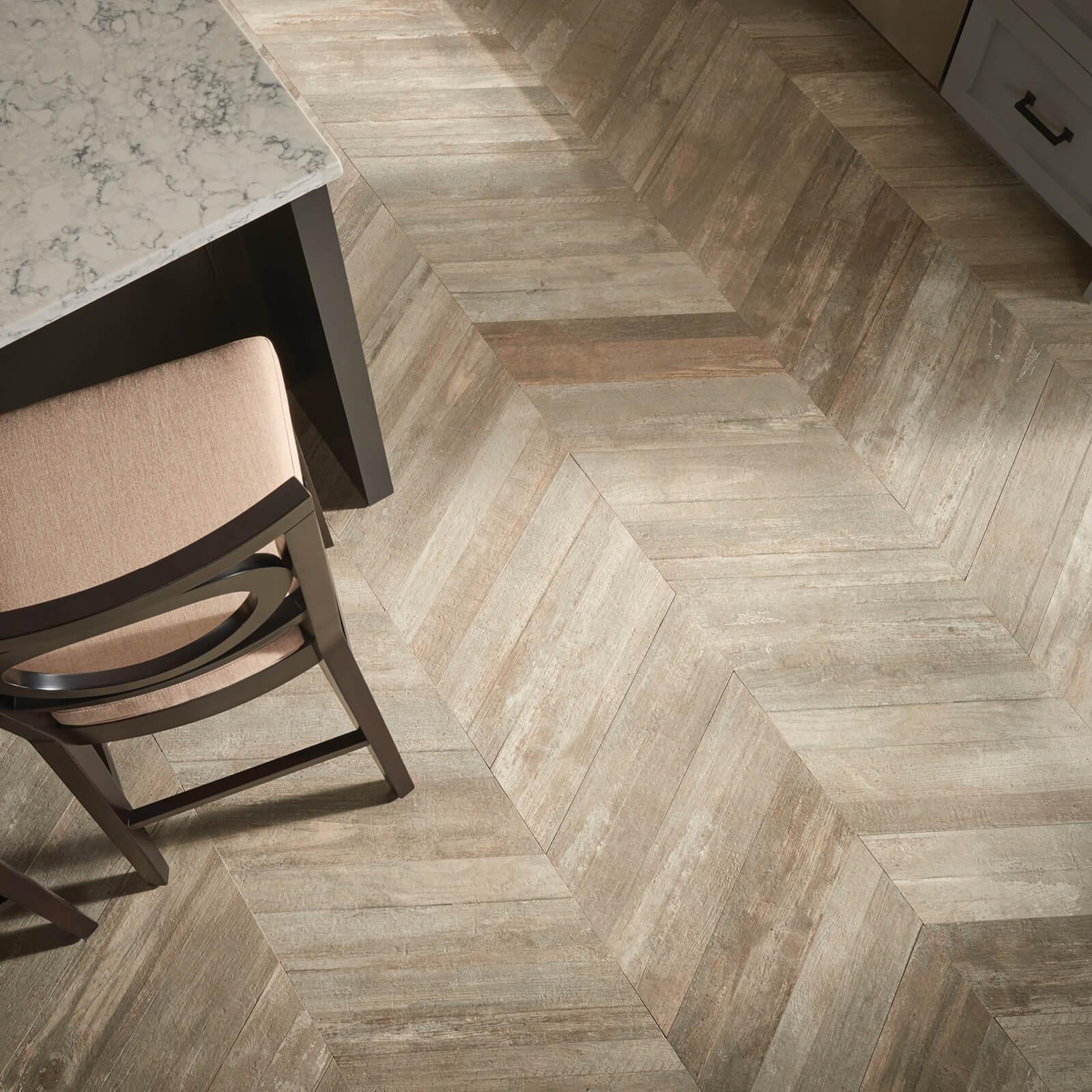 Tile flooring | Flooring 101