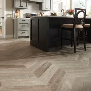 Kitchen flooring | Flooring 101