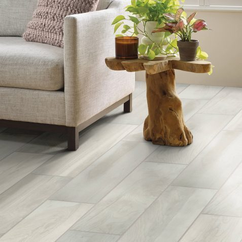 Heirloom Tile | Flooring 101