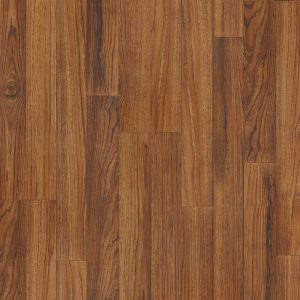 Laminate product | Flooring 101