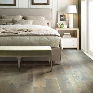 Bedroom flooring | Flooring 101