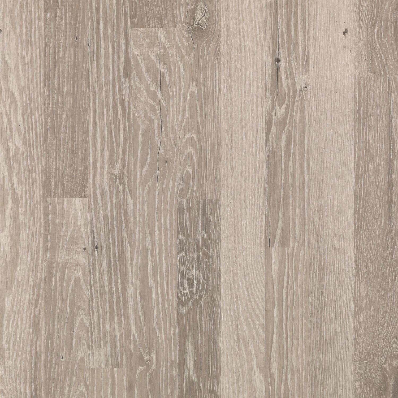 Flooring basics | Flooring 101