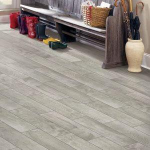 Flooring | Flooring 101