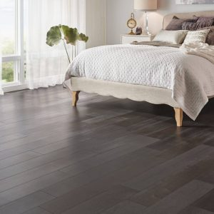 Maple Engineered Hardwood | Flooring 101