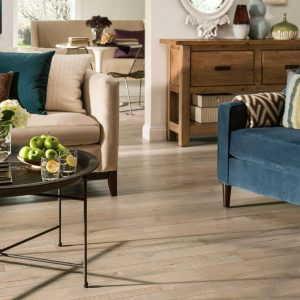 Maple solid Hardwood | Flooring 101