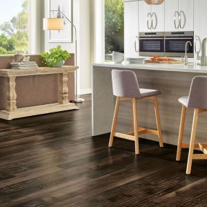 Mixed species engineered Hardwood | Flooring 101