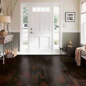 Red Oak Solid Hardwood | Flooring 101