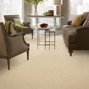 Modern living room | Flooring 101