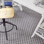 Carpet design | Flooring 101