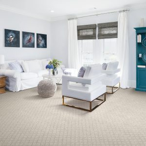 Living room interior | Flooring 101