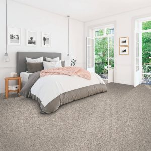 Grey Carpet interior | Flooring 101