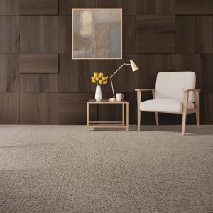 Carpet flooring | Flooring 101