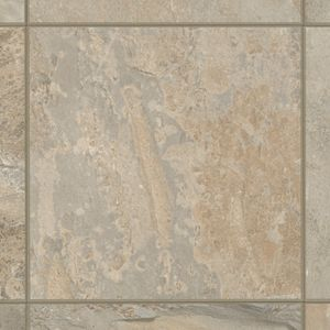 Tile sample | Flooring 101