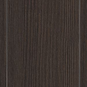 Luxury Vinyl floor sample | Flooring 101