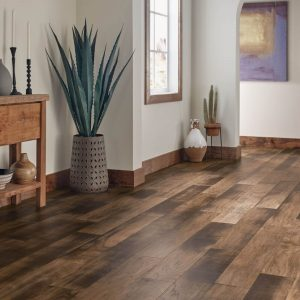 Walnut Engineered Hardwood | Flooring 101