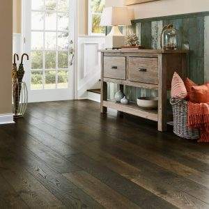 White Oak Engineered Hardwood | Flooring 101