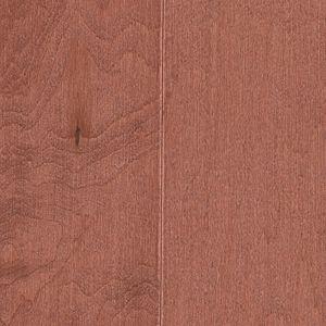 Hardwood sample | Flooring 101