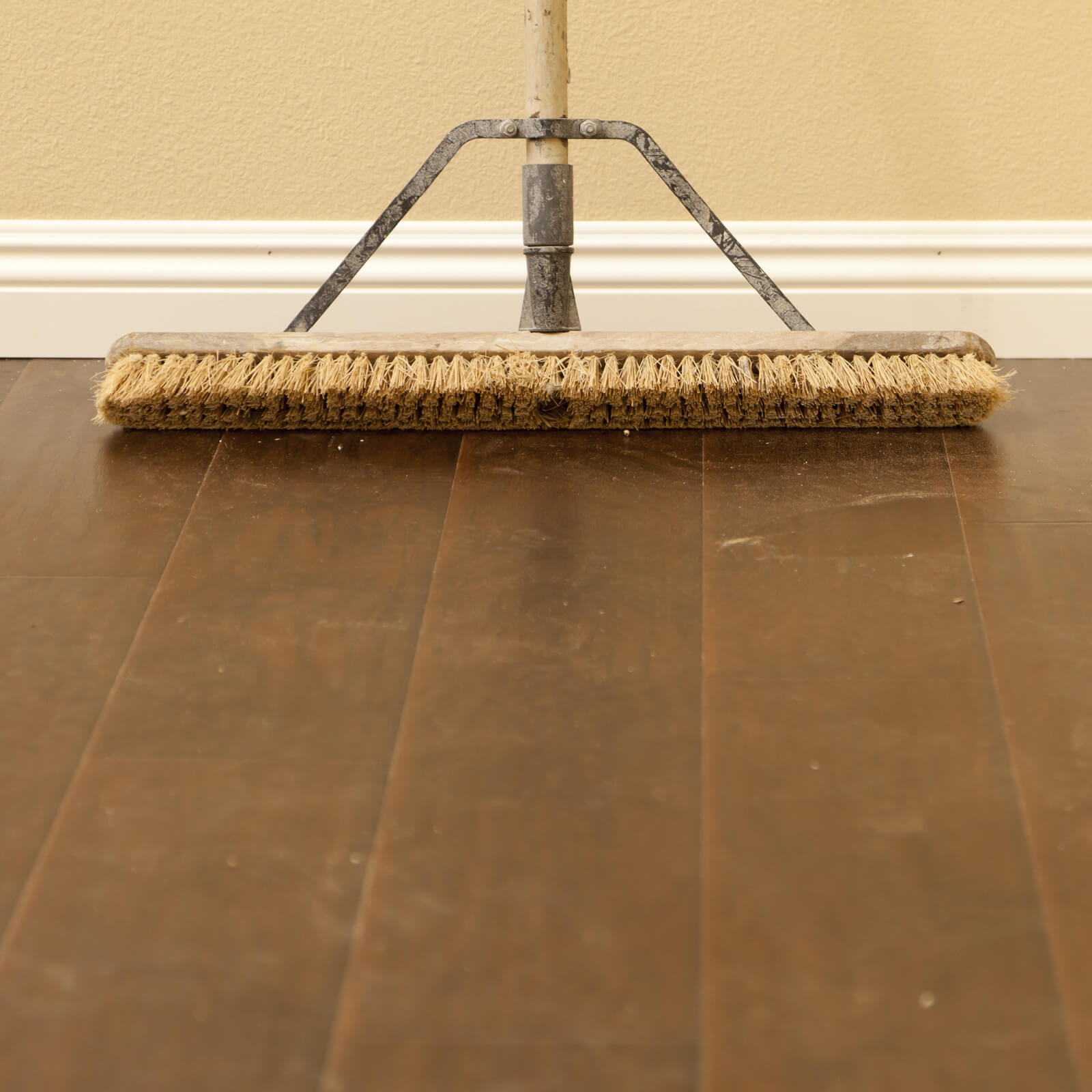 Hardwood cleaning | Flooring 101