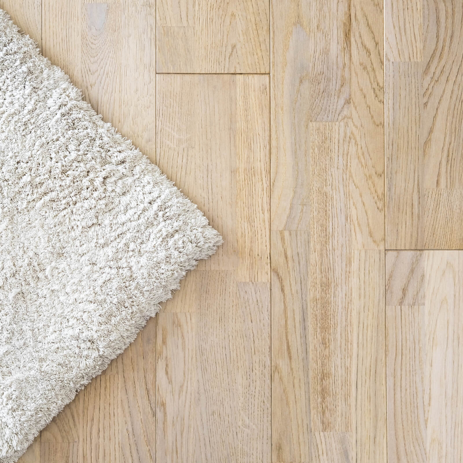 Hardwood faqs | Flooring 101