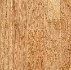 Traditional Hardwood | Flooring 101