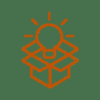 Vision logo | Flooring 101