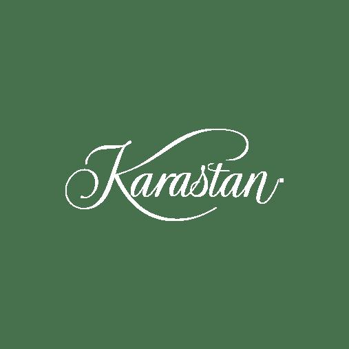 Karastan logo | Flooring 101