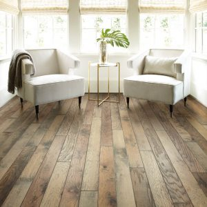 Products | Flooring 101