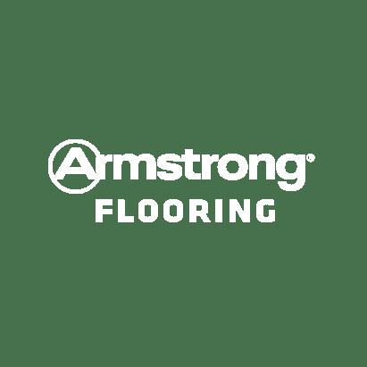 Armstrong logo | Flooring 101