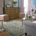 Area Rug | Flooring 101