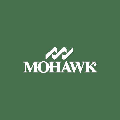 Mohawk logo | Flooring 101