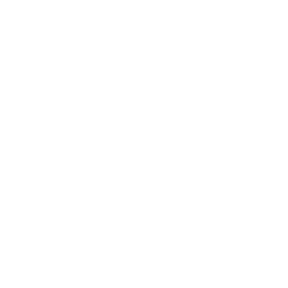 Shaw floors logo | Flooring 101
