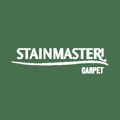 Stainmaster logo | Flooring 101