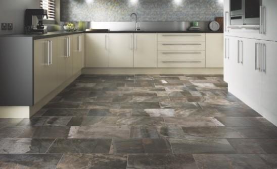 Cabinets | Flooring 101