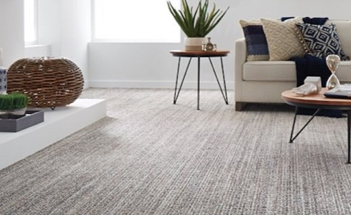 Tuftex carpet | Flooring 101