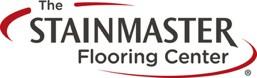 The stainmaster flooring center | Flooring 101
