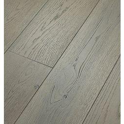 Wood style flooring | Flooring 101