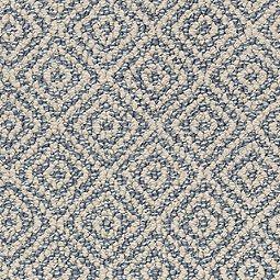Anderson Tuftex rug | Flooring 101
